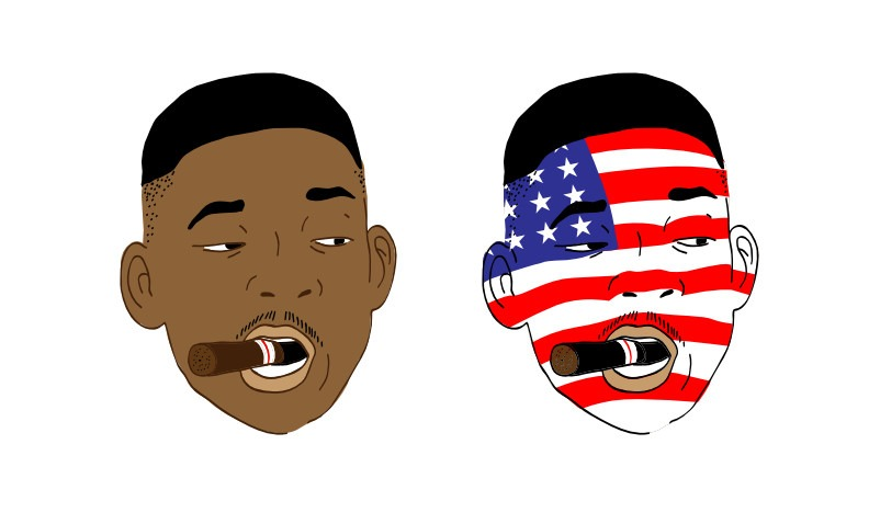 Will-smith-independence-day-illustration