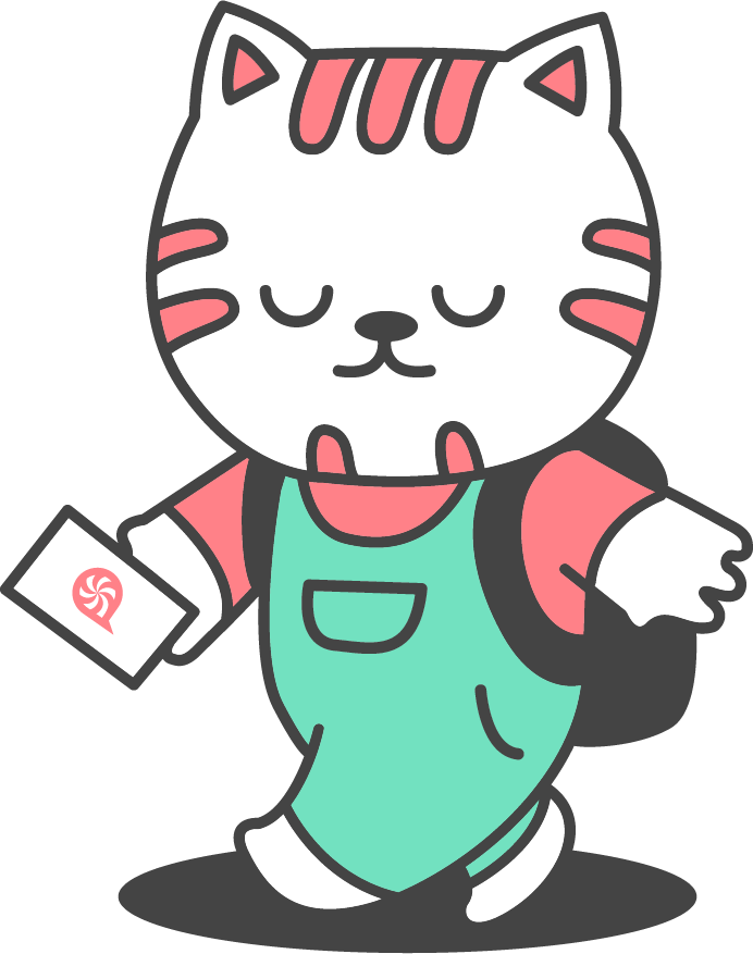 Peppermint Cat-01