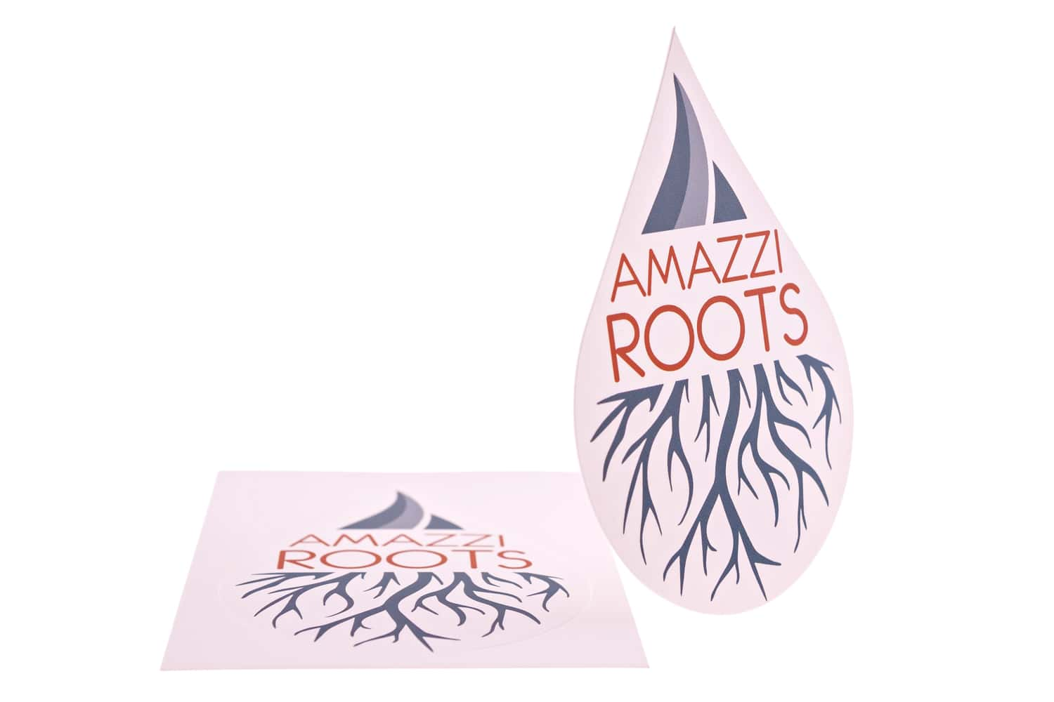 business-card-amazzi-roots
