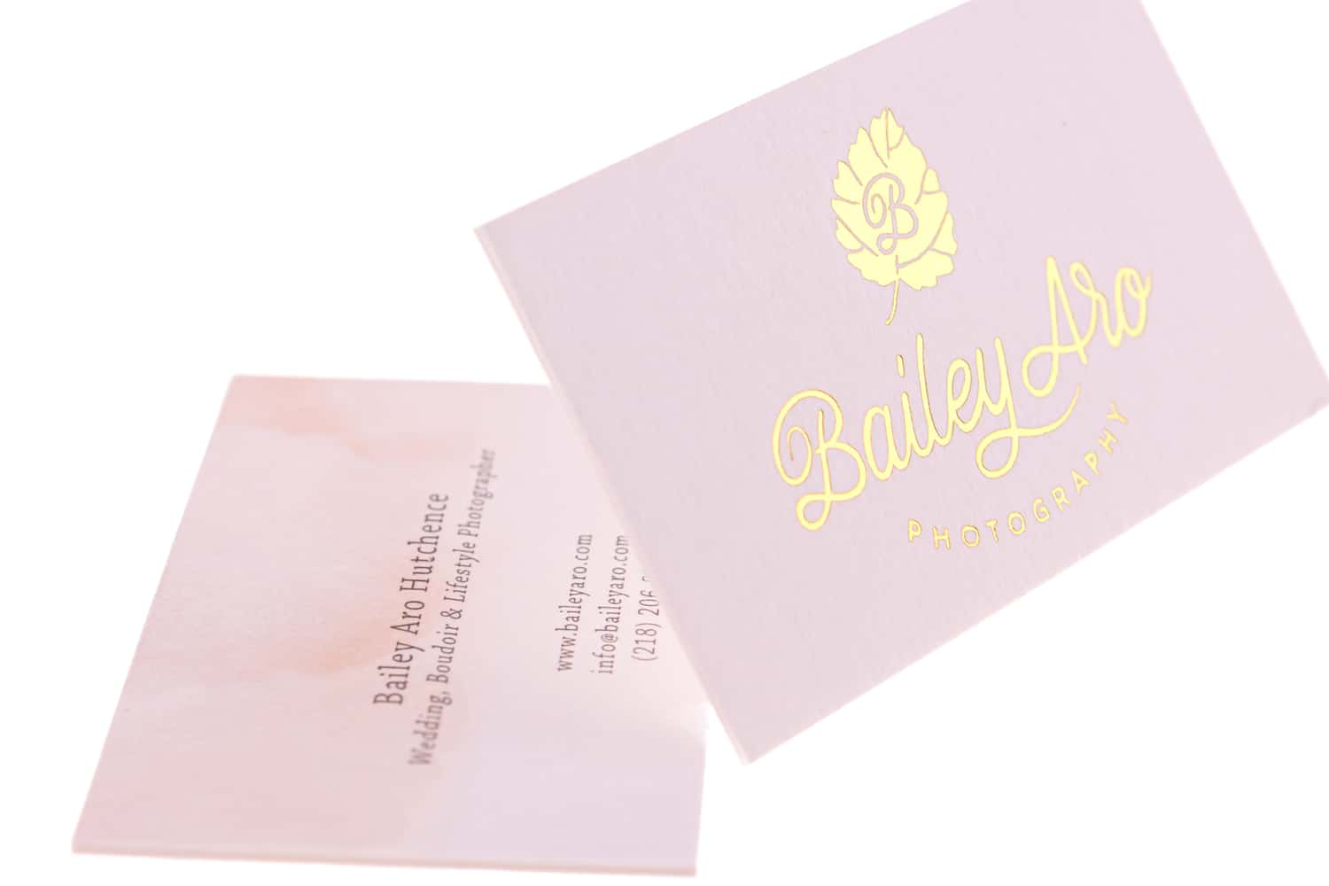 business-card-bailey-aro-photograph