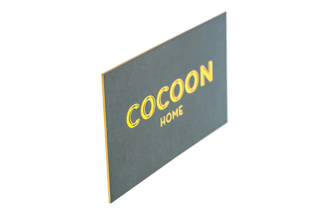 business-card-cocoon-home-interiors
