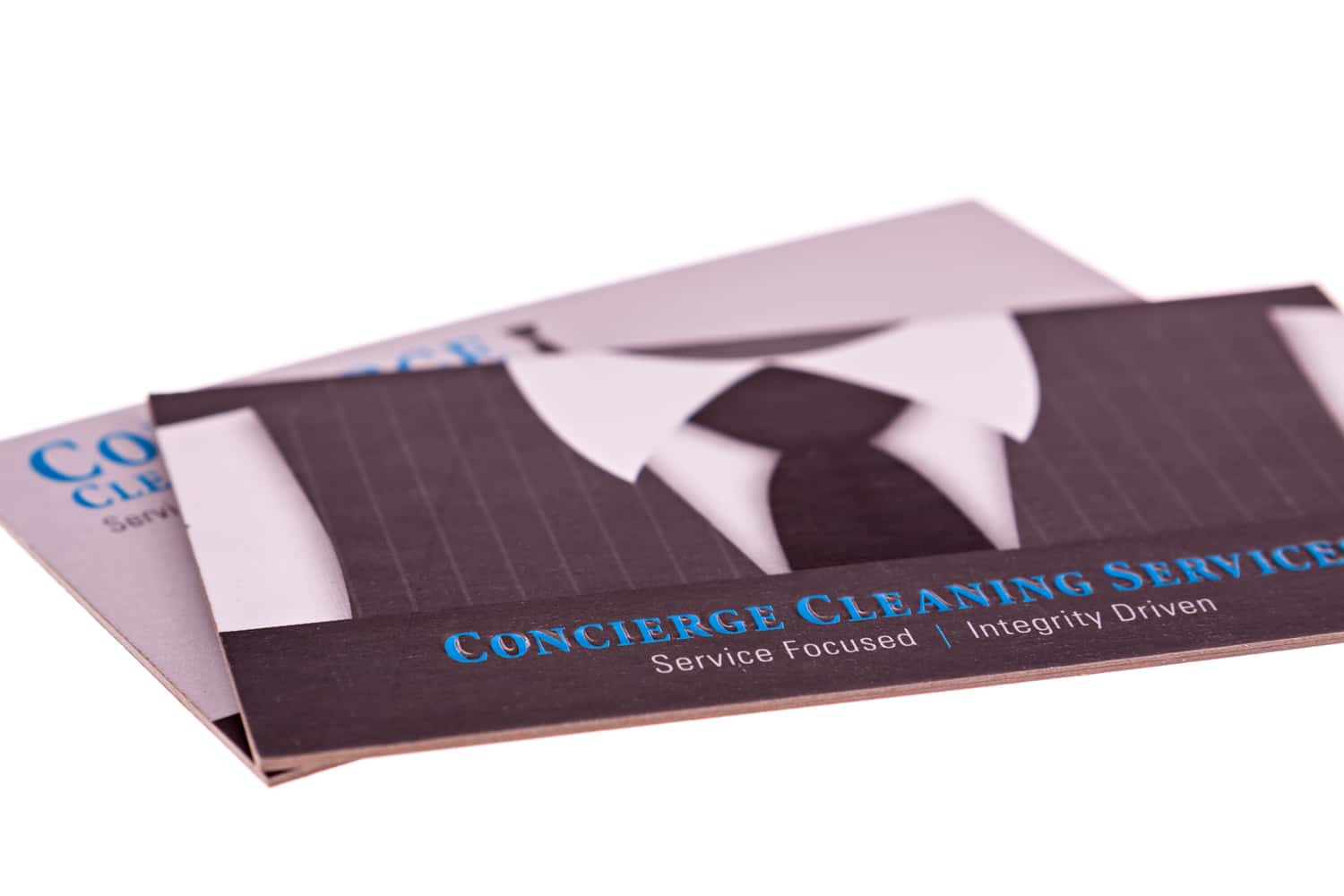 business-card-concierge-cleaning-services