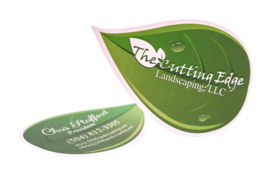 business-card-cutting-edge-landscaping
