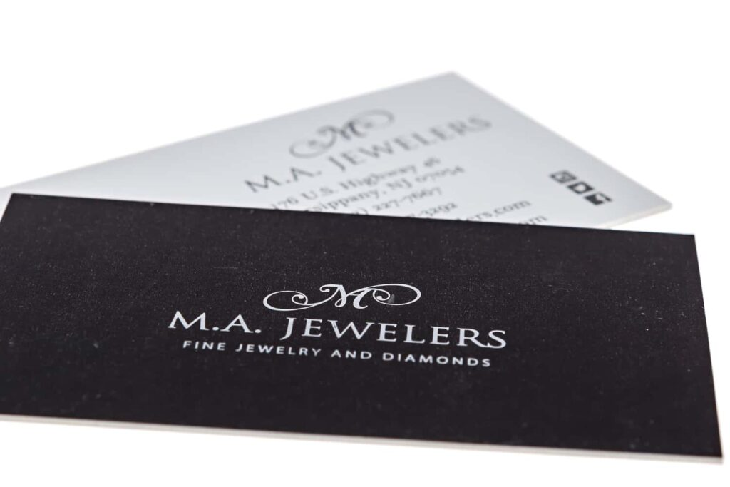 Business Card Ideas Inspiration Images Video Reviews