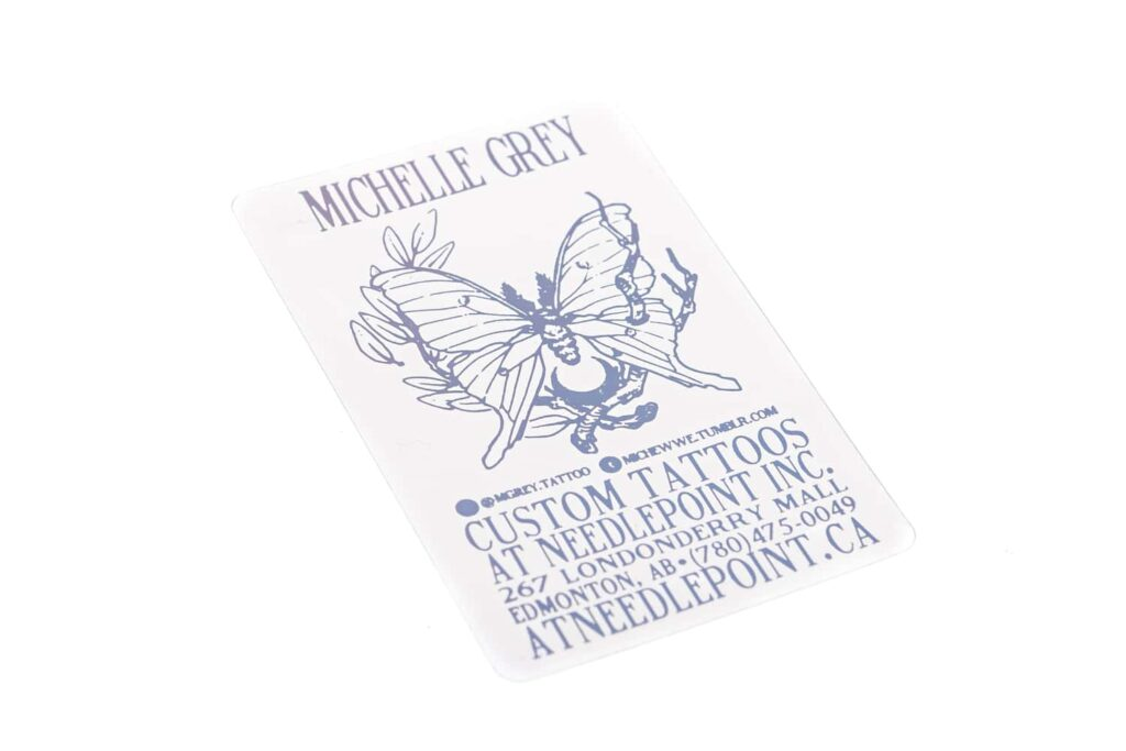 business-card-michele-grey-tattoos