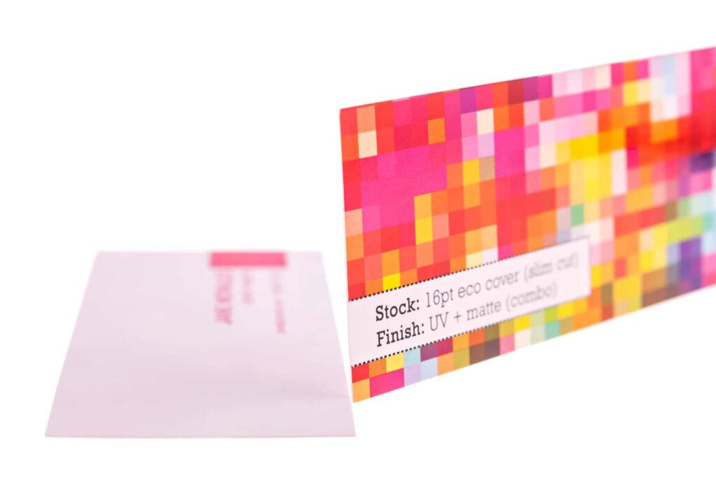 business-card-mosaic-graphic-designer