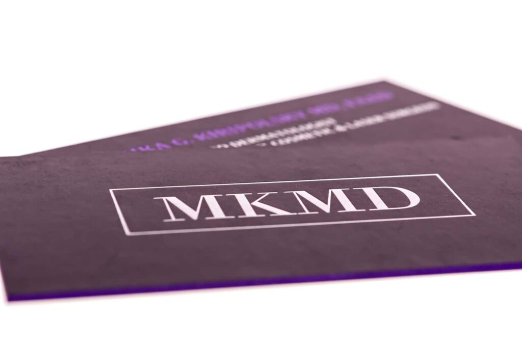 business-card-mx-md-dermatology