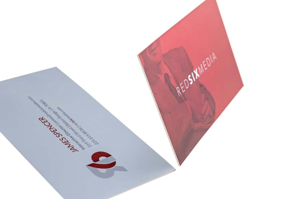 business-card-red-six-media