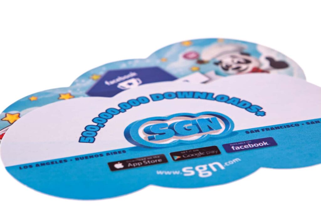 business-card-sgn-game