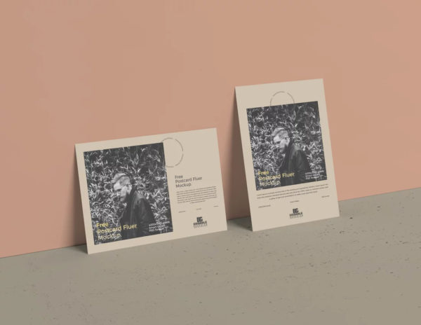 suede-soft-touch-postcards-laminated