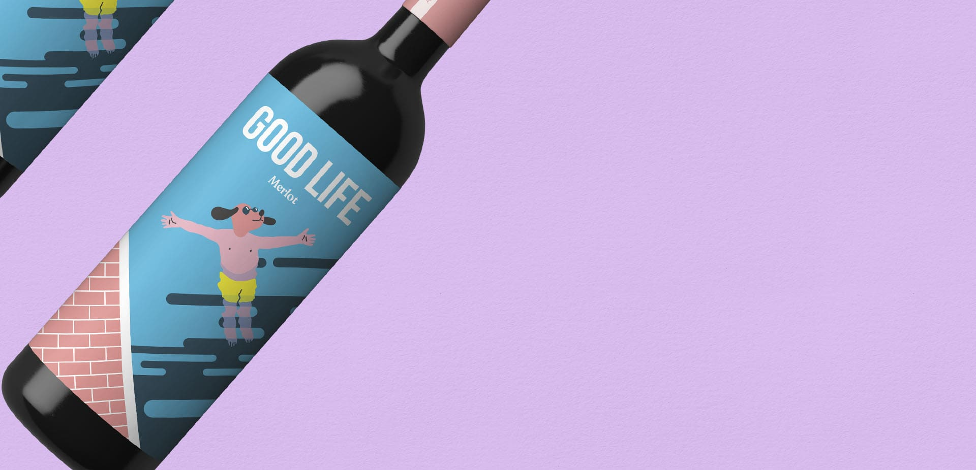 product-photos-Wine-label-design-min