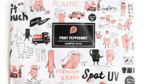 print-peppermint-free-business-card-samples-pack