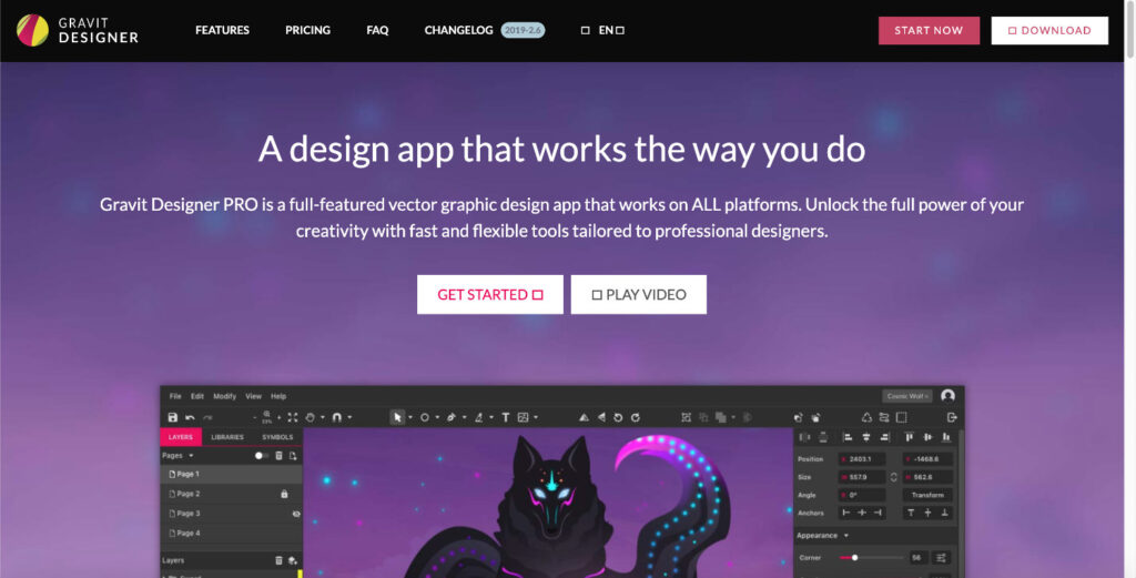 , Top 10 Websites For Free Graphic Design Resources, Print Peppermint