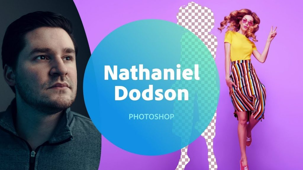 nathaniel-dodson-photoshop-tutorials