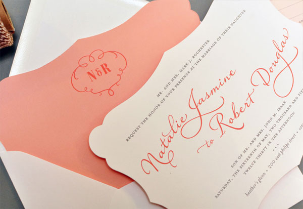 custom-die-cut-invitations-printing-online