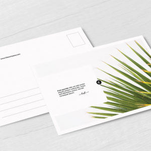 custom-post-card-printing-online