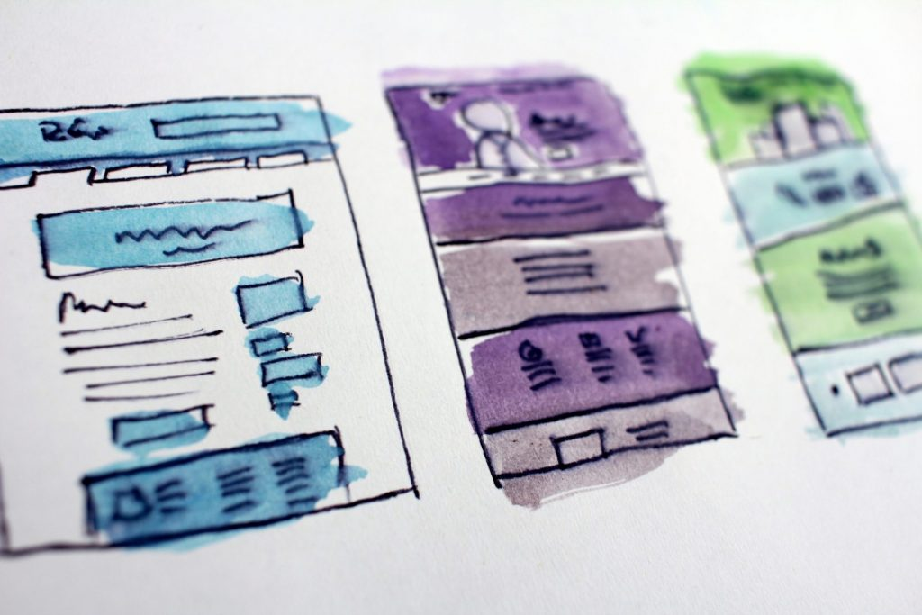 Web Design and SEO: How Your Web Design Affects Your SEO