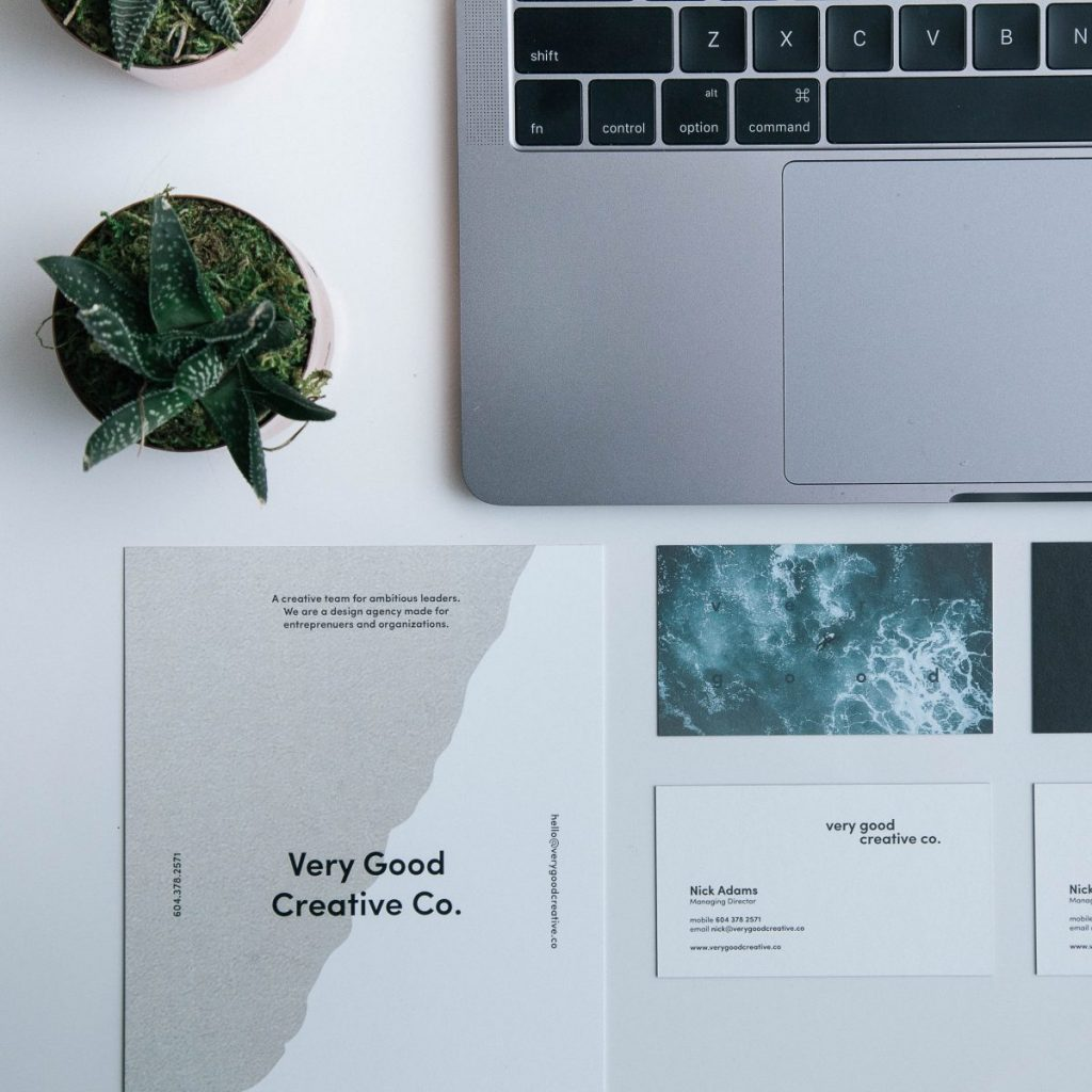 Why free business cards suck and you shouldn't waste your time?