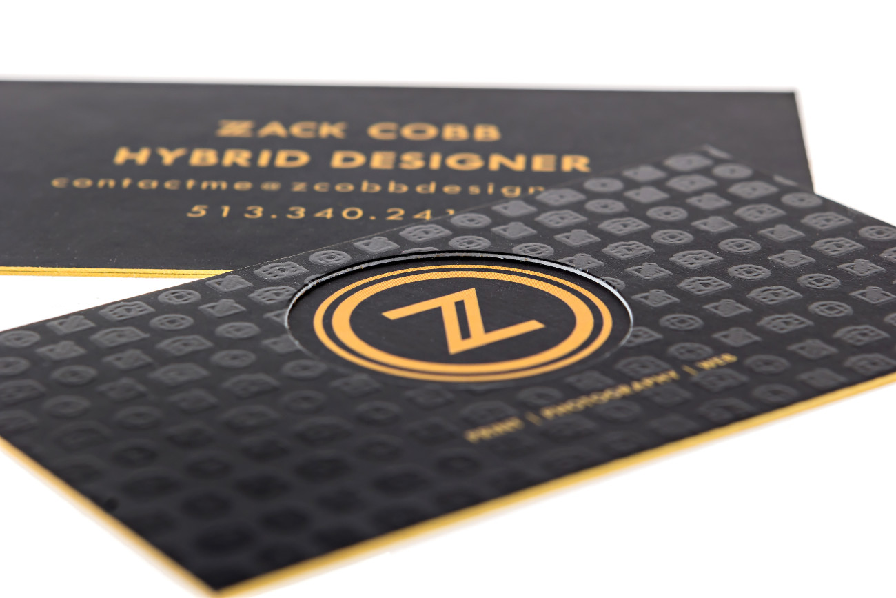 luxury-business-cards-high-end