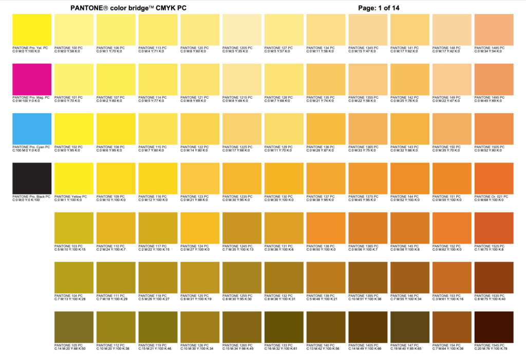 pantone-pms-vector-process-color-reference-chart-pdf-downloa-free-page-1
