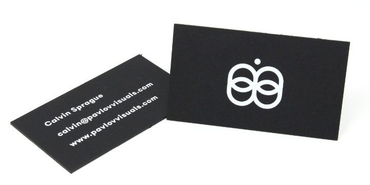 black-business-card-white-ink-v2