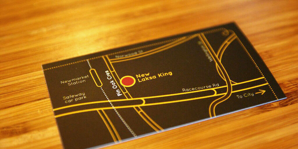 map-on-back-of-business-card-opt