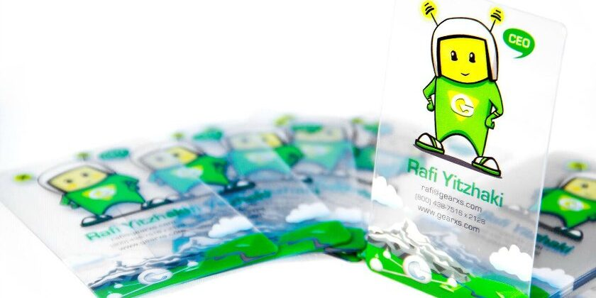 transparent-business-cards-plastic-printers